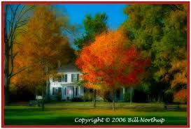 Bill Northup Photography - www.billnphoto.com