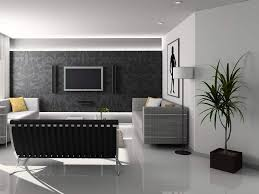 modern paint colorsAmazing Modern House Paint Colors  Living Room Designs