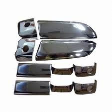 chrome car door handle. China Chrome Car Door Handle Cover For Toyota Hiace And Commuter Van