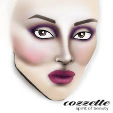 new ideas with contour makeup with makeup contouring techniques how to couture the face with