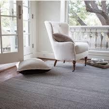 rj braid honeycomb rugs is a handmade rugs that is made from wool mainly use for indoor the rugs is rectangle in shape with attractive color as per