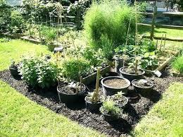 fearsome small vegetable gardens garden design on gardening ideas small vegetable garden diy small vegetable garden