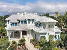 beachfront home plans beach coastal house plans beachfront home plans