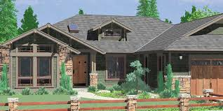 one level ranch style house plans beautiful e and a half story house plans single level