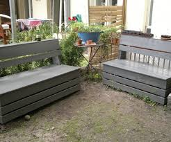 Diy Outdoor Furniture Diy Patio Furniture