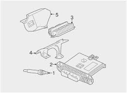 box fuse for infiniti jx35 auto electrical wiring diagram auto wiring diagram 1997 infiniti i30 fuse box diagram cute 1997 infiniti i30