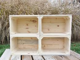 wooden crate furniture. furniture enchanting ideas of wooden crates stunning cream color with rectangle shape plywood as well big wood box also crate