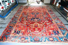 oriental rug cleaning houston awesome repair tx