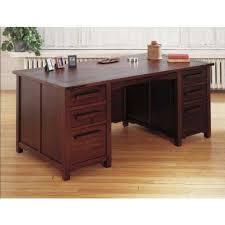 greene greene inspired desk able plan
