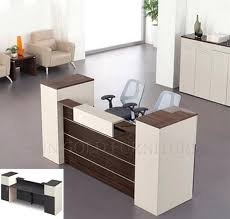 Office furniture reception desk counter Free Standing Office Counter Desk Architecture Modern Office Reception Counter Desk Design For Hotel Throughout Counter Desk Design Office Counter Desk Reception Fumieandoinfo Office Counter Desk Office Counter Office Counter Desk Office