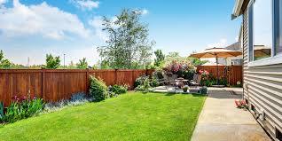 best 15 garden fencing ideas stewart