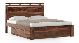 6 X 6 Bed Designs Bed Design 250 Latest Wooden Bed Designs Youll Find In