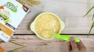 3 cách nấu cháo trứng gà cho bé ăn dặm thơm ngon, bổ dưỡng
