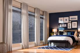 bedroom window treatments. Simple Bedroom Bedroom Window Treatments In Michiana Throughout