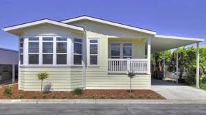Mobile Homes For Rent In Redwood City Ca