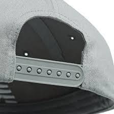 New Balance <b>6</b>-<b>panel Curved Brim</b> Snapback Шапка available from ...
