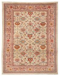 28 ikea persian rugs oriental persian rugs ikea ireland lovely oriental rugs