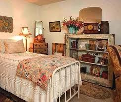 vintage look bedroom furniture. Interior Vintage Look Bedroom Furniture
