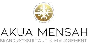 AKUA MENSAH – Brand Consultant and Management