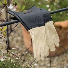 gauntlet gardening gloves womens leather gardening gauntlets gauntlet gardening gloves womens