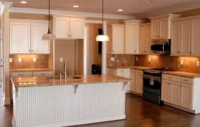 black painted kitchen cabinets ideas. Kitchen:Black Painted Kitchen Cabinet Ideas Microwave Built In Black Cabinets
