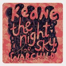 <b>Keane</b> – <b>Under</b> Pressure Lyrics | Genius Lyrics