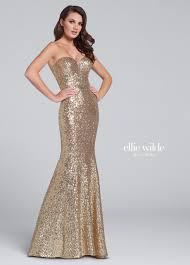 Evening Dresses 2018 For Proms Weddings Designer Evening Gowns