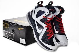 lebron cleats for sale. nike lebron 9 p.s. elite white red/navy blue basketball shoes,nike free running lebron cleats for sale