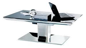 adjule dinner table convertible coffee table height adjule dining table uk