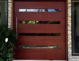 country front doorsdoor  Amazing Buy Front Door Best Choice To Complete House Design
