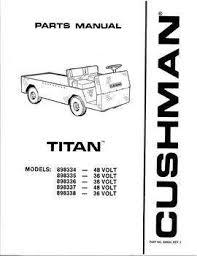 cushman titan wiring diagram wiring diagram silver eagle wiring diagram electric start