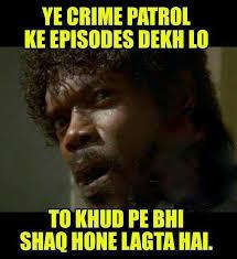 Funny Images.com: crime petrol-trolls-memes-media-tv-sony-savdhaan ... via Relatably.com
