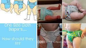 Credible Diaper Stages Chart Parents Choice Parents Choice