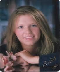 Paula Ferry Turocy - Graduated 2004 - image007