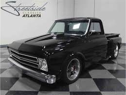 stunning Chevrolet C10 For Sale 54 besides Motocars Design with ...