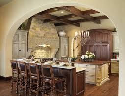 Old World Kitchen Design Old World Kitchen Island Designs Best Kitchen Island 2017