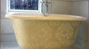 paint for bathtub paint a bathtub paint bathtub home depot design ideas for pertaining