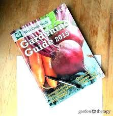 garden catalogs plants catalogue free 2018 sweet catalog 2019 garden catalogs