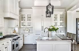 kitchen floor cupboards