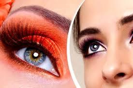 3d Vláskování Permanentní Make Up Obočí Realistické Sleva 60