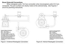 aem tru boost problems page 2 rx7club com mazda rx7 forum Wiring Diagram For A Aem Boost Gauge aem tru boost problems aemtruboost_install jpg Defi Boost Gauge Wiring