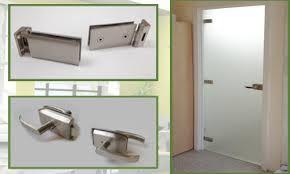 glass door furniture. Frameless Internal Glass Door For 610mm Frame Furniture S