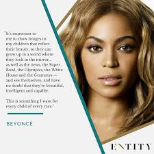Beyonce Quotes About Beauty Best of 24 Beyoncé Quotes That Will Inspire And Move You