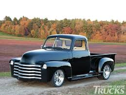 Old Chevy Truck Models - carreviewsandreleasedate.com ...