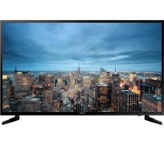 tv 60 4k. samsung ue60ju6000 smart 4k ultra hd 60 tv