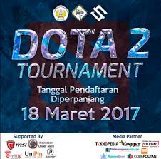 the top 5 dota 2 tournaments to watch out for in asia spout 360