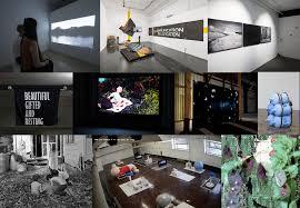 Mfa Interior Design Impressive MFA Overview VCUarts Department Of Photography And Film