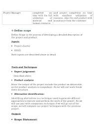Sample Project Completion Certificate Email Of Substantial