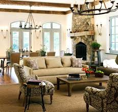 french style living room furniture. plush country cottage living room furniture new french family colors style