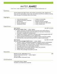 Livecareer Customer Service Phone Number Resume Builder Livecareer Resume Builder Livecareer Livecareer